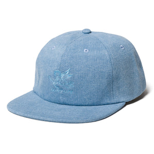 Kenney Polo Hat