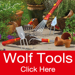wolf garden tools multi change selection