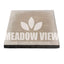 Meadow View Landscaping Broadway Smooth Natural Paving Slab 450 x 450mm