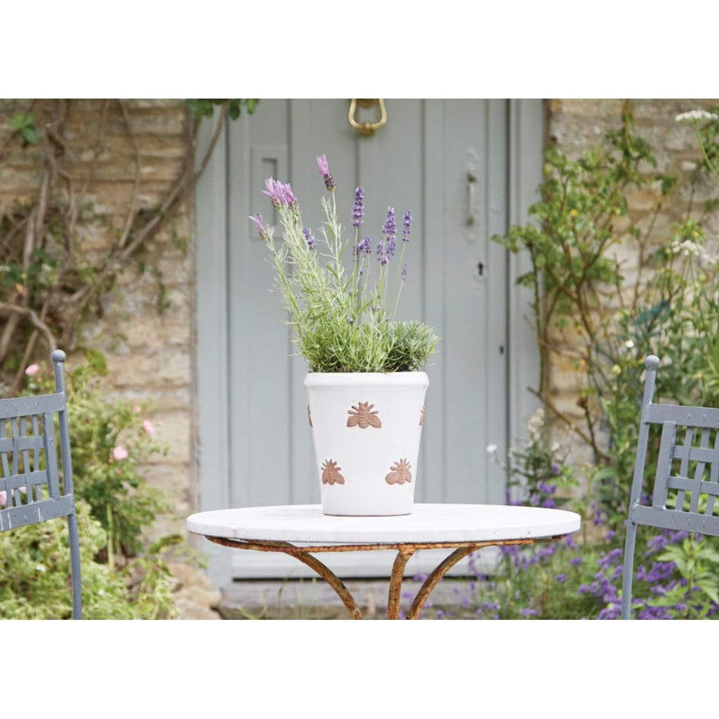 Woodlodge Planters & Pots Bumble Bee Planter