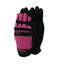 Town & Country Gardening Gloves Small Gloves Gardening Ladies Ultimax Pink
