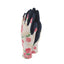 Town & Country Gardening Gloves Small Gloves Gardening Mastergrip Patterns Rose