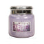 Village Candle Candle Village Candle Jar Rosemary Lavender Medium