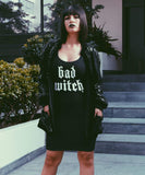 Bad Witch Dress - HighCiti