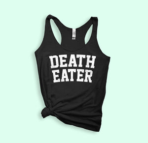 Death Eater Tank - HighCiti