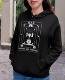 Wap Witches And Potions Hoodie