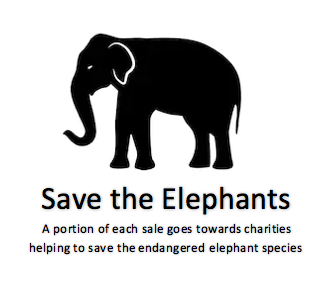 active roots elephant charity