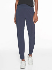 Athleta Women's Soho Joggers