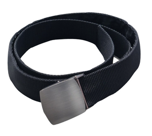 Active Roots Anti-Theft Belt