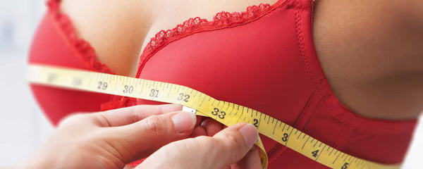 How Breast Size Affects Cancer Risk