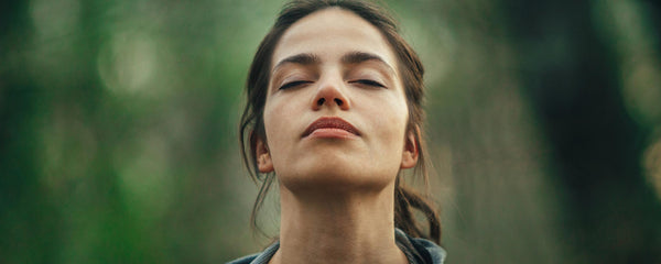 Breathe Easier Without Psychosomatic Illness