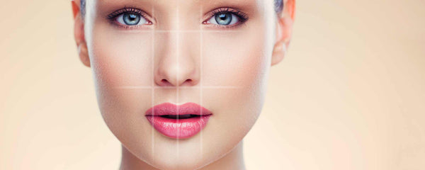 Cosmetic and Facial Reconstruction Limits