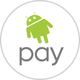 Android Pay is Dead