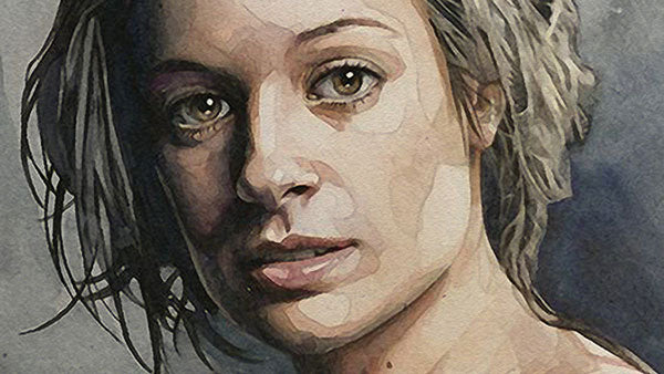 20 Of The Best Contemporary Portrait Painters Clinicalposters