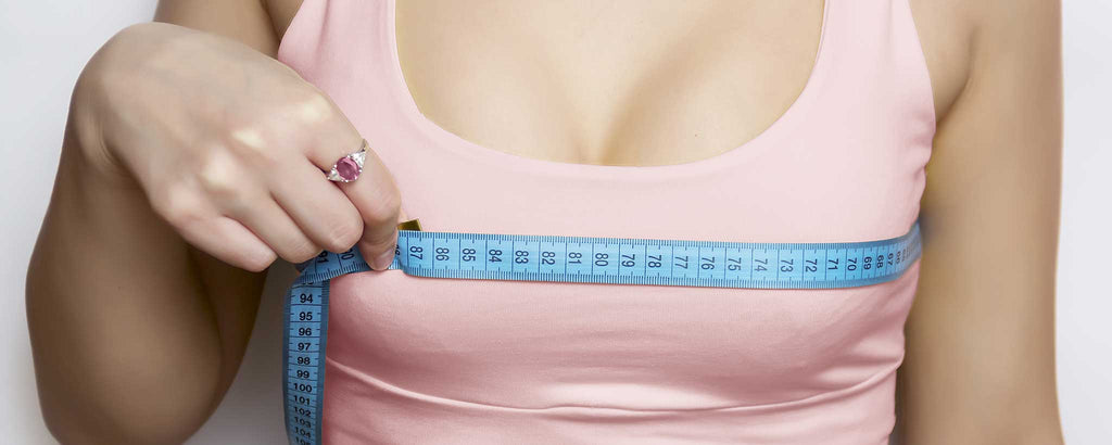 Is Breast Augmentation Necessary?