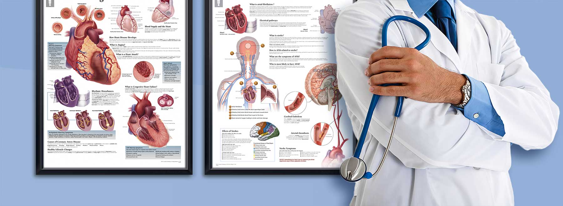 ClinicalPosters
