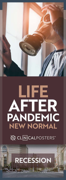 Life During Pandemic Era