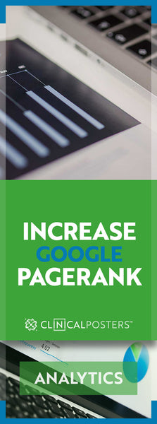 Does Google PageRank Affect Search Position?
