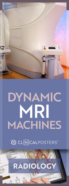 Key Benefits of Dynamic MRI