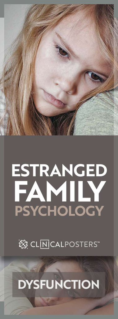 Coping With Dysfunctional Families