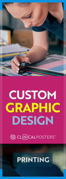 Easy Shopping For Online Graphics