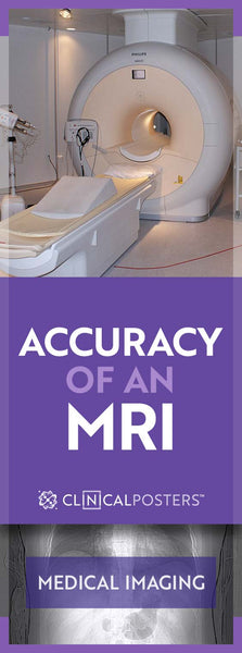 How Accurate is an MRI? #radiology