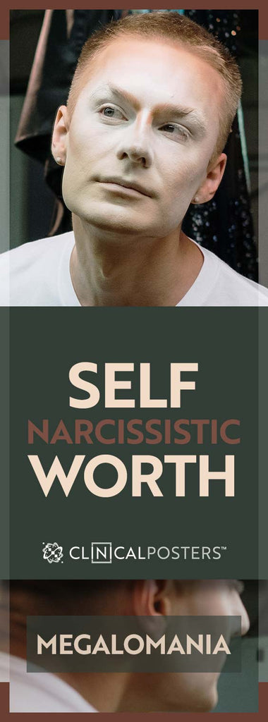 Narcissistic Behavior