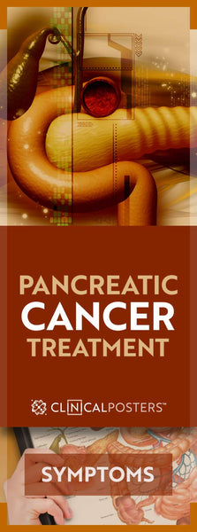 Why Pancreatic Cancer Symptoms Are Easy To Miss
