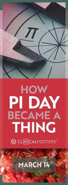 History and Usefulness of Pi