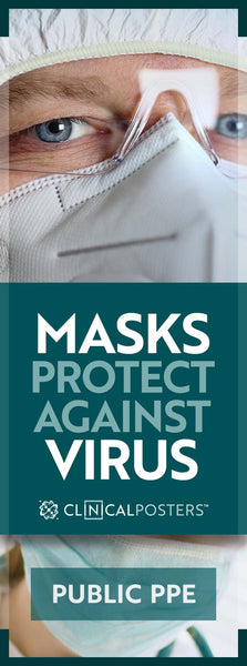 Face Masks That Provide Best Virus Protection