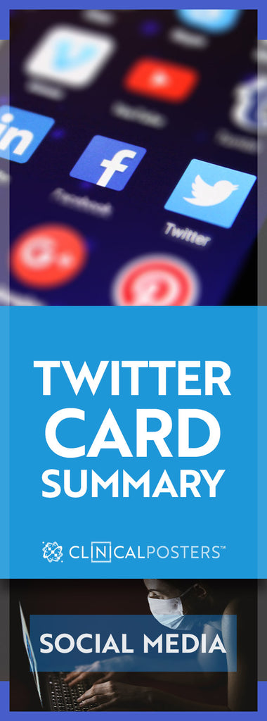 How To Create Large-Image Twitter Card