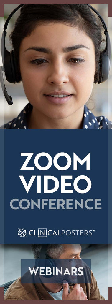 Zoom Videoconference to the Rescue