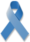Dysautonomia Awareness Month