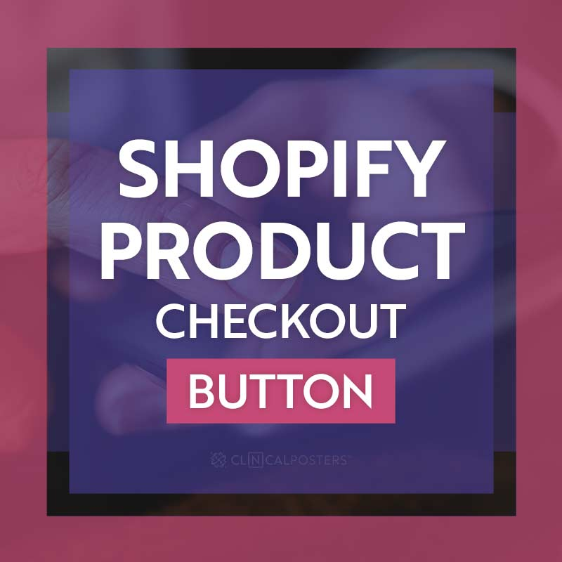 meta-Annual Shopify Store Within Store
