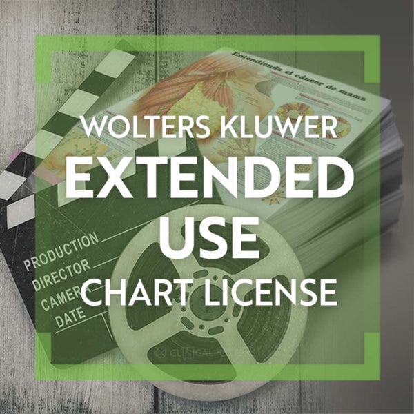 Extended-Use WK Poster License