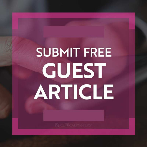 Submit Guest Article