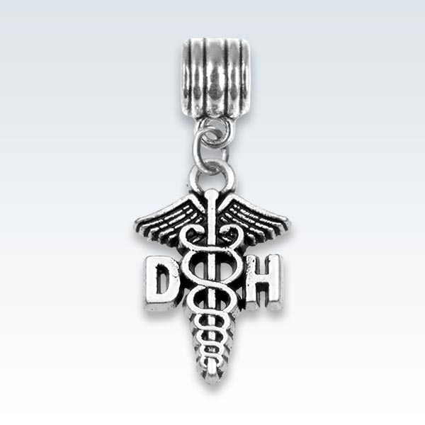 meta-Medical Charm DH