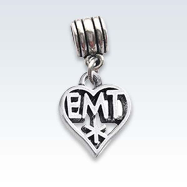 meta-Medical Charm EMT