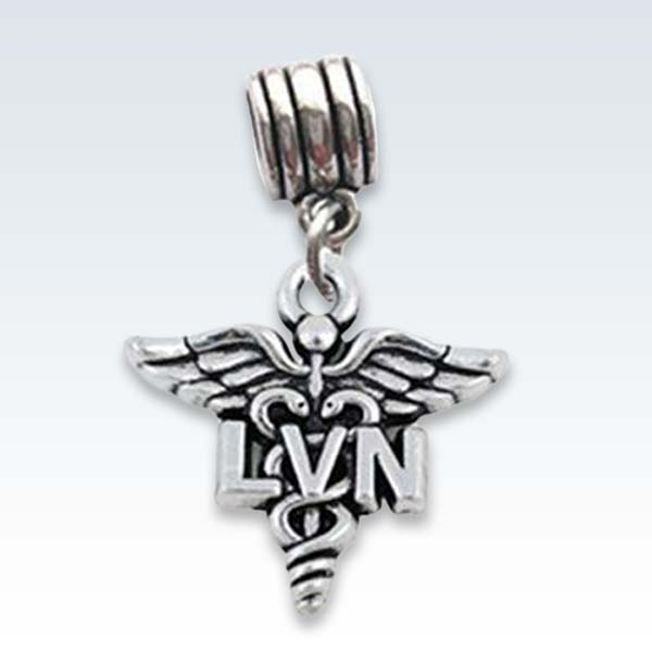 meta-Medical Charm LVN