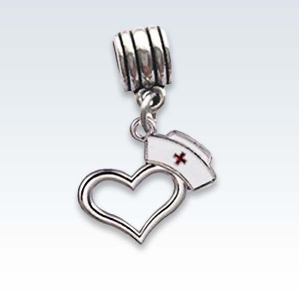 meta-Medical Charm Love Nursing