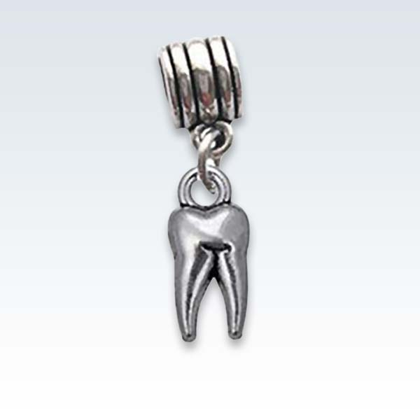 meta-Medical Charm Orthodontist