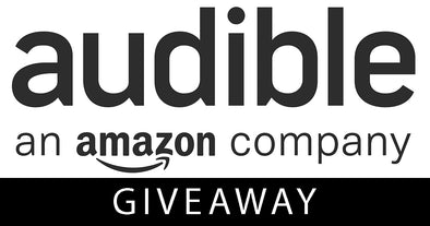 Giveaway: Street Freaks Audiobook From Audible