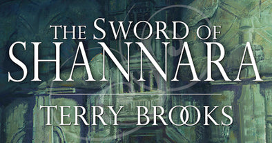 Marc Simonetti Nominated For Chesley Awards