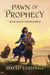Pawn of Prophecy Limited Edition