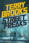 Street Freaks Limited Edition