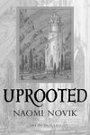 Uprooted Lettered Edition