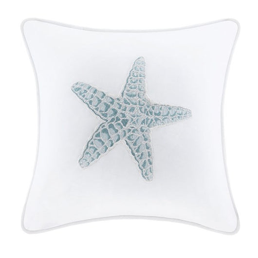 Maya Bay Decorative Pillows