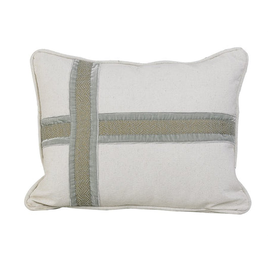 Arlington Decorative Pillow