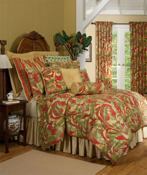Captiva Pillow Sham