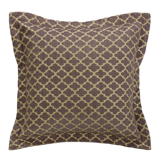 Casablanca Pillow Sham
